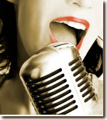 voice lessons Singing Lessons In Los Cocas New Mexico